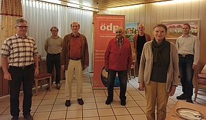 https://www.oedp-oberfranken.de/fileadmin/user_upload/01-instanzen/04506/IMG_20200902_221759.jpg